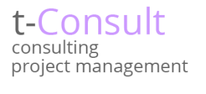 tconsult_consulting